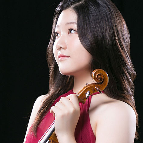 Anna Do Gyung Im