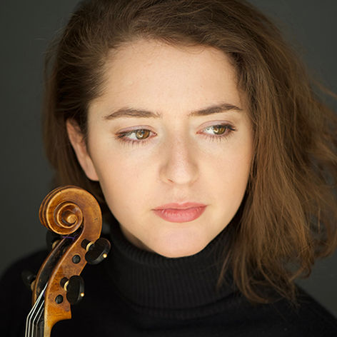 Mathilde Milwidsky